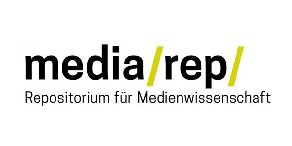 Media Rep