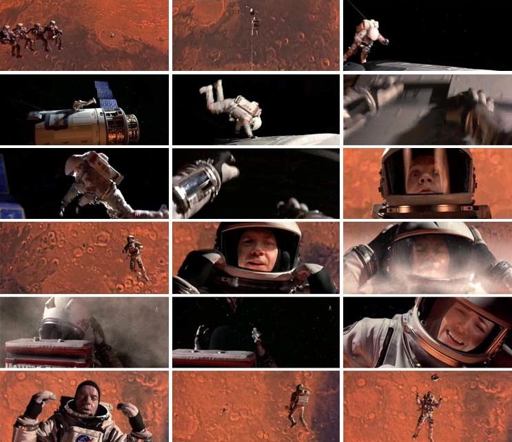 an analysis of movie mission to mars by brian depalma The movie is finally important insofar as mission to mars actor bart depalma blu-ray disc bri brian de palma brian de palma net worth brian depalma brian.