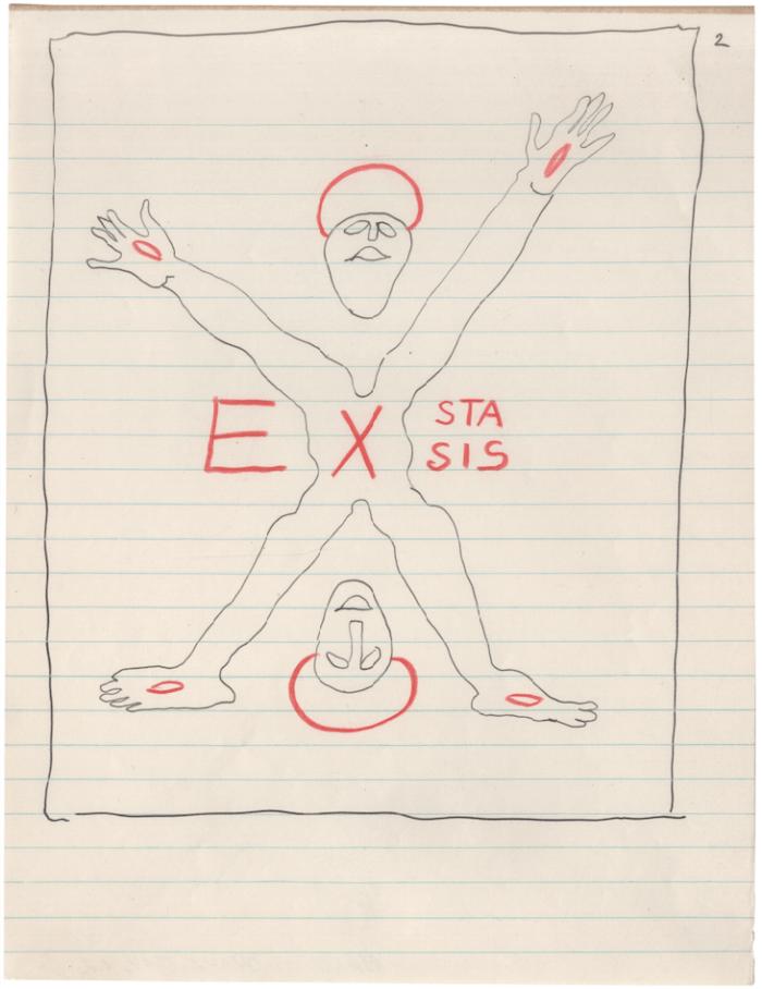 bb011dcbca Necsus | Sergei Eisenstein: The Anthropology of Rhythm, a ...